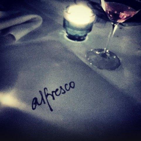 alfresco_3
