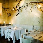 restaurante-alfresco-sitges-03