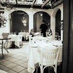 restaurante-alfresco-sitges-07
