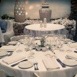 restaurante-alfresco-sitges-10